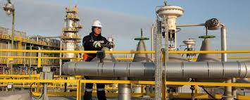 facilities design engineering job types careers at chevron