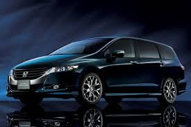 used honda odyssey vans for sale used honda odyssey for sale by owner buy cheap honda odysey