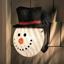 Snowman Chair Covers Wireless Lighting Improvements Catalog