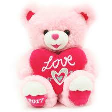valentines teddy bears valentines day teddy bears online s day info
