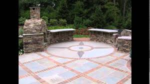 Patio Designs Images Brick Patio Designs Patio Brick Designs Brick Patio