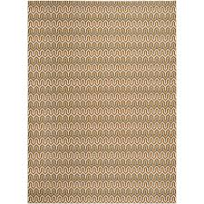 Couristan Outdoor Rugs Couristan Outdoor Escape Pacific Heights Ocean 8 Ft X 11 Ft Area