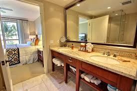 Large Bathroom Mirror Ideas - fabulous decorations using extra large bathroom mirrors u2013 extra