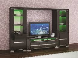 cabinets black high gloss living room furniture tips for