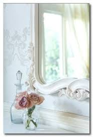Shabby Chic Wallpapers by Best 20 Shabby Chic Wallpaper Ideas On Pinterest Vintage