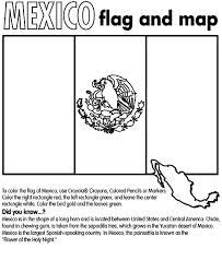 england flag coloring page mexico flag coloring page you have all the mexico states flags