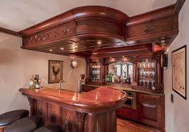 Traditional Home Style Awesome Classic And Modern Home Bar Designs Home Furniture