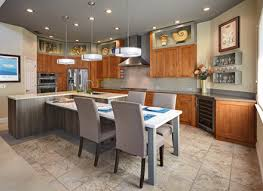 kitchen islands with tables attached 100 kitchen islands with tables attached best 20 kitchen