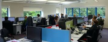 help desk jobs near me help desk job it help desk jobs computer help desk jobs from home