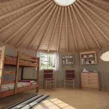 dome home interior design spaces dome tour spaces domes dome home interior