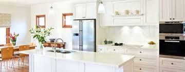 htons style kitchen htons kitchen design htons kitchen design 100 images kitchen designs by millennium