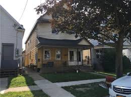 Apartments For Rent In Buffalo Ny Zillow by 14207 Real Estate 14207 Homes For Sale Zillow