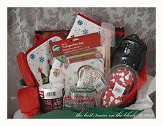 the joys of journaling gift basket gift baskets pinterest