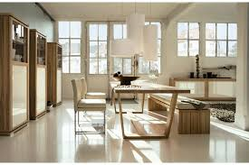 Astonishing Dining Room Interior Design  Ideas - Dining room interior design ideas