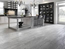 best 25 black hardwood floors ideas on pinterest black wood
