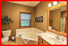 2 bedroom suites in branson mo shocking lodges at table rock lake image of bedroom hotel branson mo