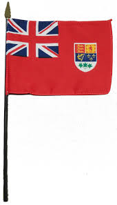 canadian flag for sale buy all provincial territory flags