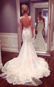 wedding dress bustle wedding dress bustle dorris wedding
