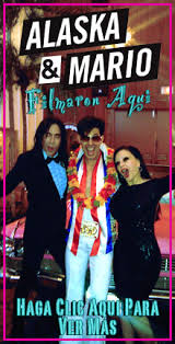 vegas weddings las vegas weddings traditional weddings elvis weddings lgbt