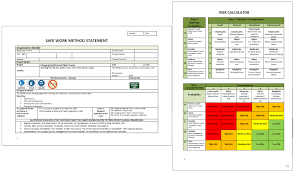health u0026 safety management software maus software