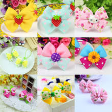 baby hair ties popular baby hair ties buy cheap baby hair ties lots from china