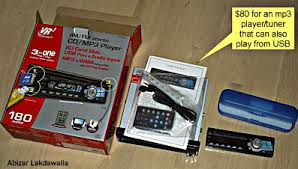 2004 toyota corolla antenna replacement upgrading a car radio for a toyota corolla 8 steps