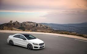 lexus is vs mercedes cla first drive 2014 mercedes benz cla250 automobile magazine