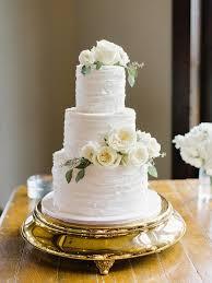 wedding cake shops white roses topped three tier wedding cake cake recipes
