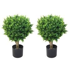 cheap pots for indoor trees find pots for indoor trees deals on