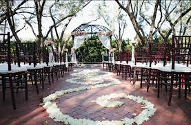 cheap wedding venues los angeles affordable wedding venues in los angeles for successful marriage