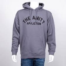death moth pullover hoodie