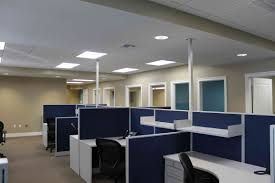 office renovation create appealing interiors by hiring office renovation services
