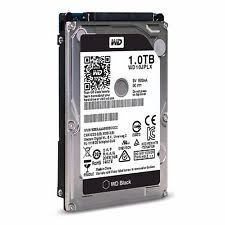 western digital hard drive black friday wd black 1tb 2 5