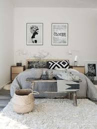 Boho Chic Bedrooms 40 Boho Chic Bedroom Decoration Ideas U2013 Architecturemagz