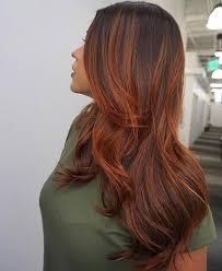 low light hair color low light hair color images best hair color inspiration 2018