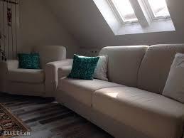 schn ppchen sofa schnäppchen sofa und sessel waschbar zurigo tutti ch
