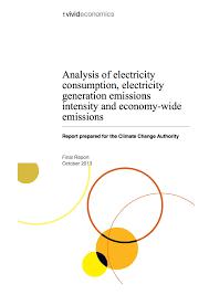 publications u2014 vivid economics putting economics to good use