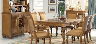 american drew dining room grand isle collection from american drew