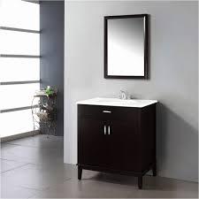 37 inch bathroom vanity fresh bathroom satin stone olympic 37 inch