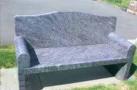 granite benches our portfolio of granite memorial benches and monu benches o