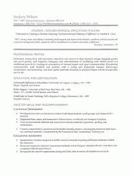 45 Best Teacher Resumes Images by Teachers Resume 45 Best Teacher Resumes Images On Pinterest