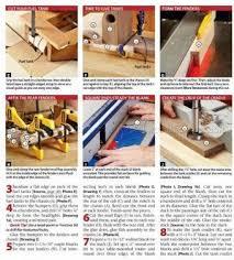 89 best crane images on pinterest intarsia woodworking wooden