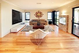 Home Design Gold Coast Gold Coast Our Home Designs Gemmill Homes