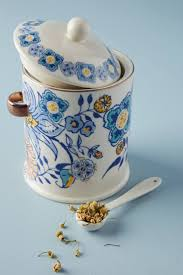 1408 best canister u0026 jars images on pinterest utensils