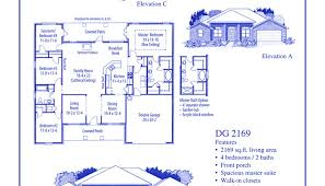 custom house plans for sale 20 custom house plans for sale my castle is my home flickr