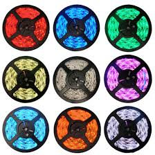 24 volt waterproof led light strips china sale 12 24 volt waterproof led light strips china 12