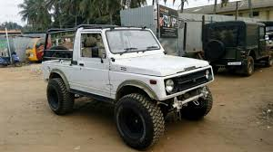 mahindra thar modified seating fibre smith jeep customisation and in coimbatore we are