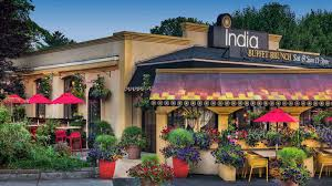 india restaurant best indian restaurant in providence ri