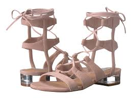 steve madden nickiee sandal gold steve madden chely pink suede