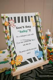 jungle themed baby shower u2013 october 24 2014 splendorbysteph